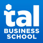 TAL Business School