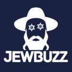 JewBuzz Team