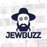 Team JewBuzz