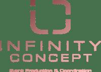 Infinity Concept