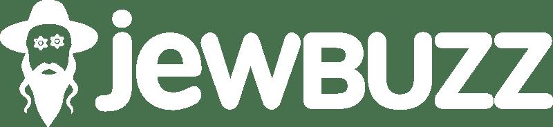 jewbuzz logo
