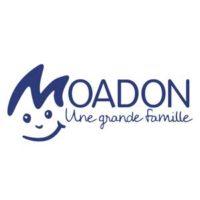 Moadon