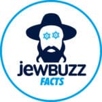 JewBuzz Facts